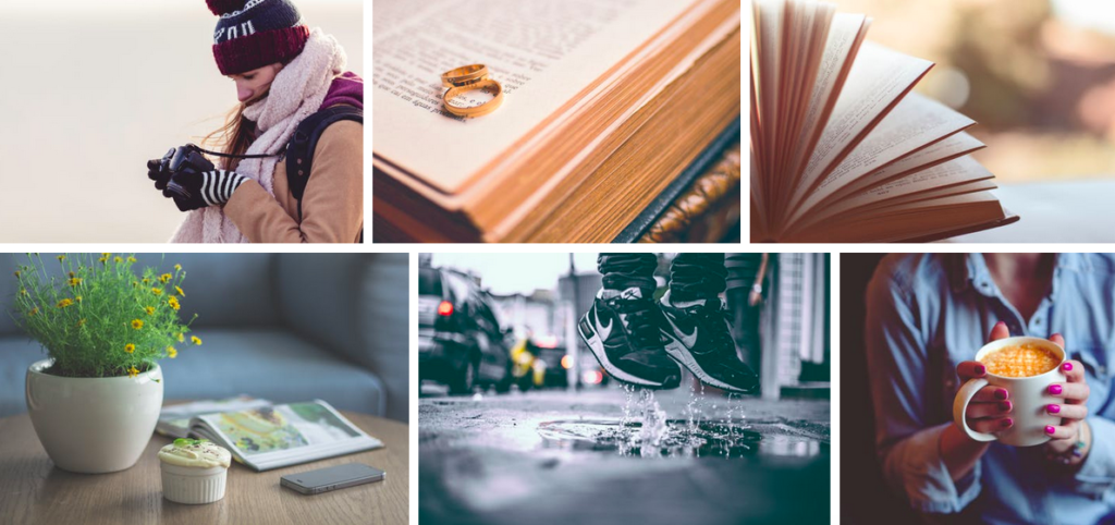 20 Of The Best Resources For Bloggers