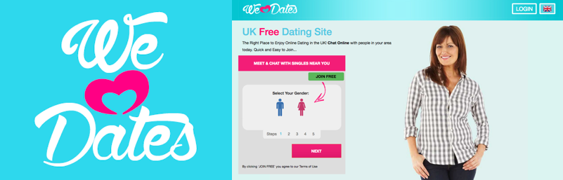 We Love Dates Blogger Outreach Case Studies
