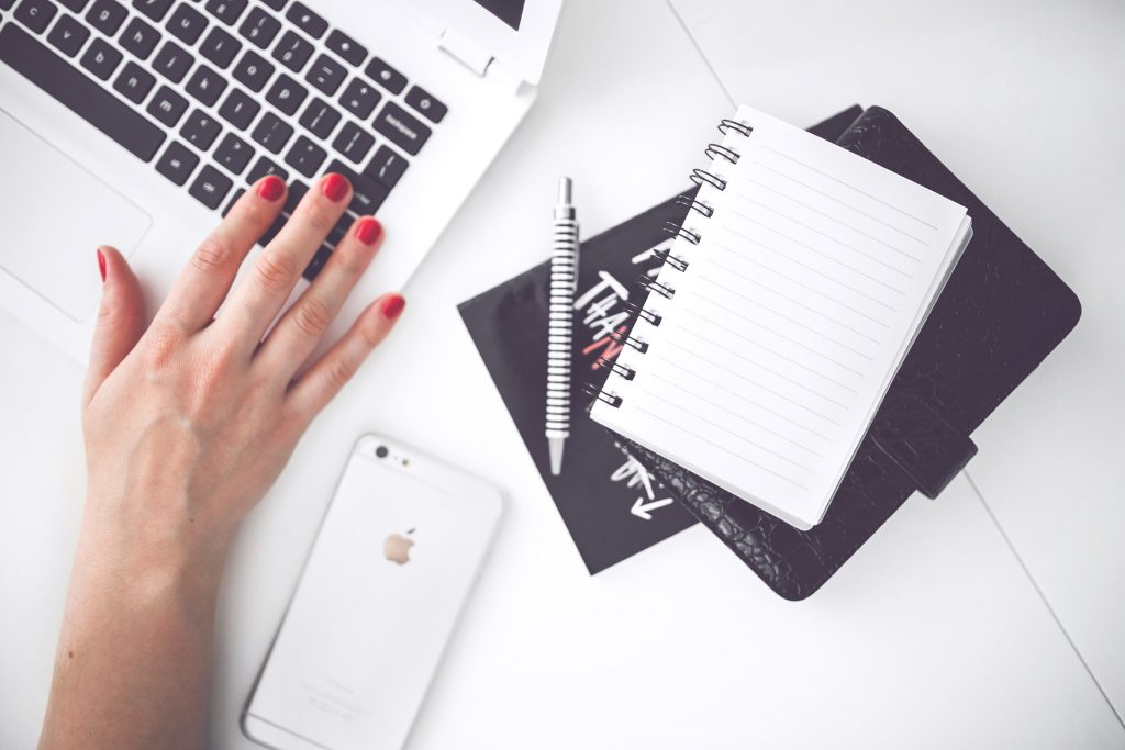 99 Top UK Lifestyle Blogs
