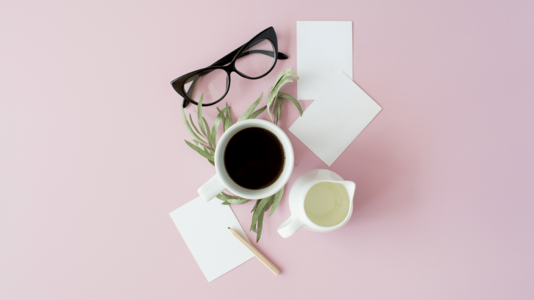 Freelance copywriter role with Get Blogged