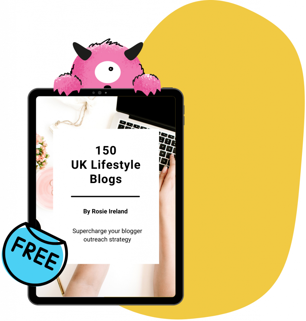 150 UK Lifestyle Blogs by GetBlogged.net(2)