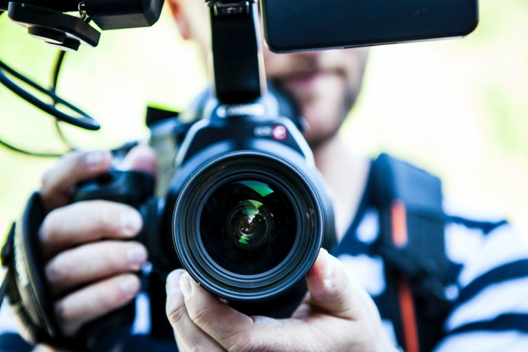 Traffic and enquiries increase for event photography business