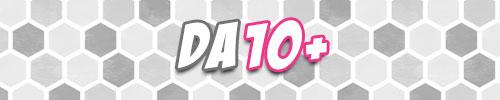 DA10+ Placement